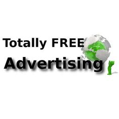 You need to get traffic to your site or to promote products or your business, but do not have money to invest or not willing to invest for the moment. Don't worry! There are lots of ways and sites to advertise for FREE.
