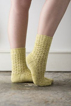 Ravelry: Pennycress pattern by Rachel Coopey