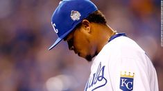 Image result for world series winning moments