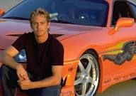 love me some fast and furious :)