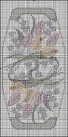"""Gallery.ru / celita - Альбом """"****bolsas e sacolas#5104"""