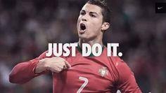 ¿De dónde vienen los 52 millones de euros que Cristiano Ronaldo gana al año