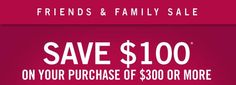 Stop by People's Jewellers Georgian Mall, Barrie, Ontario October 30,2014 - November 6,2014 Take advantage of the sale !!