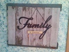 Family Rustic--- DIY---Rustic Designs    Gerry Ray-253 212 8841