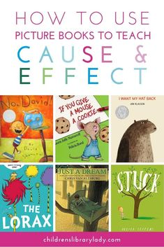 Reading Strategies, Reading Activities, Reading Skills, Teaching Reading, Literacy Activities, Teaching Ideas, Growth Mindset Book, Graphic Organisers, Wordless Book