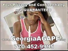 Adoption Organizations East Point GA, Georgia AGAPE, 770-452-9995, Adopt... https://youtu.be/SNDYFWqc6x8