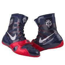 I love them. I want them!