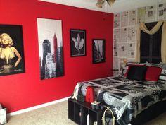 50 fascinating marilyn monroe bedroom images marilyn monroe rh pinterest com marilyn monroe bedroom photos marilyn monroe bedroom photos