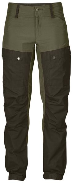Sweatwater Mens Ripstop Straight Outdoor Dungaree Cotton Rugged Cargo Pants