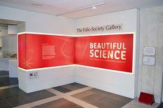 sci fi expo displays - Google Search