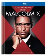 Malcolm X is a 1992 Drama, History film directed by Spike Lee and starring Denzel Washington, Angela Bassett. X Movies, Great Movies, Movies And Tv Shows, Movie Tv, Movies Online, Novel Movies, Family Movies, Movie List, Watch Movies