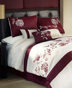 1000 Images About Comforter Sets On Pinterest Comforter
