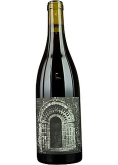 Owen Roe Pinot Noir Kilmore