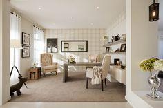 Carlisle Homes: Sorrento 43 - Featured at Mernda Villages Estate Mernda