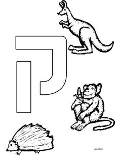 Aleph Bet And Many Other Printables Pre K Hebrew School
