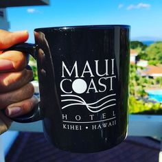 #ECOHOTELS   #SWD  #GREEN2STAY MAUI COAST HOTEL Good morning! -   http://green2stayecotourism.webs.com/usa-eco-hotels