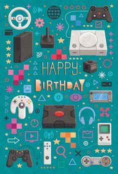 Happy Birthday Nephew, Happy Birthday Notes, Birthday Posts, Happy Birthday Greetings, Birthday Pictures, Birthday Greeting Cards, Greeting Cards Handmade, Birthday Background, Scrap