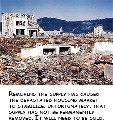 Restricting supply should not support a durable recovery - http://sdhousingnews.com/restricting-supply-does-not-support-a-durable-recovery/