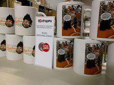 Tazas personalizadas, #TazasPersonalizadas #Mugs #Bowl #Chapea