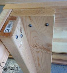 Best Circular Saw 2020 1000 Best Circular Saw Projects images in 2019