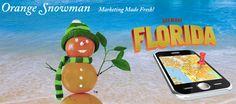 Website Design Miami FL Hobe Sound Florida, Buy Website, Avengers Alliance, Jupiter Florida, Best Gym, Makeup Organization, Coding, Design Miami, Videos