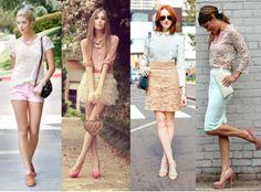 El look romántico es ideal para usar en la primera cita, no importa si es una tarde de picnic, un salida a cine o una cena romántica, usa prendas delicadas con encajes y bordados que resalten tu personalidad. http://www.liniofashion.com.co/linio_fashion/ropa-para-mujeres?utm_source=pinterest&utm_medium=socialmedia&utm_campaign=COL_pinterest___fashion_lookromantic_20140506_11&wt_sm=co.socialmedia.pinterest.COL_timeline____fashion_20140506lookromantico.-.fashion