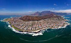Get cheap flights from Boston to Cape Town, Africa. Search on FlyABS for cheap flights and airline tickets to Cape Town from Boston. Dubrovnik, Places To Travel, Places To See, Places Around The World, Around The Worlds, Cape Town South Africa, East Africa, Destination Voyage, Famous Places
