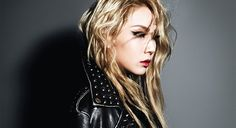 CL gives a shout-out to Emma Stone after she revealed 2NE1 as her favorite K-Pop girl group