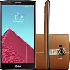 (Submarino) Smartphone Moto G 4 Plus Dual Chip ...