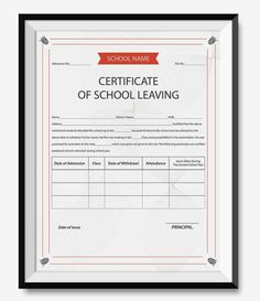 Award Certificate Template Microsoft Word Inspirational Free Award Certificate Template Microsoft Word Template Update234 Template Update234 Certificate Design, Certificate Templates, Templates Printable Free, Letterhead Examples, All Traffic Signs, School Leaving Certificate, Award Certificates, Business Letter, 2018 Movies