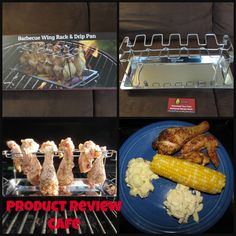 Bbq Chicken, Chicken Wings, Bbq Wings, Barbecue, Posts, Website, Food, Products, Bbq