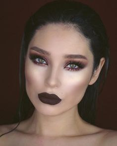 """14.2k Likes, 164 Comments - Lupe Sujey Cuevas 