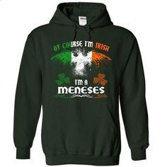 MENESES - #hoodie kids #nike hoodie. PURCHASE NOW => https://www.sunfrog.com/Camping/1-Forest-85810099-Hoodie.html?68278