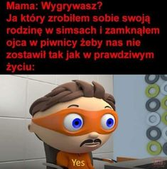 Ah shit here we go again # Losowo # amreading # books # wattpad Very Funny Memes, Wtf Funny, Hilarious, Sims Memes, Avatar Ang, Funny Lyrics, Polish Memes, Best Memes Ever, Meme Template