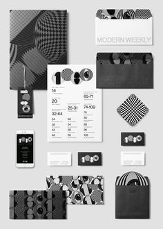 Brand Identity Design, Corporate Design, Branding Design, Logo Design, Identity Branding, Corporate Identity, Japanese Graphic Design, Poster Layout, Graphic Design Posters