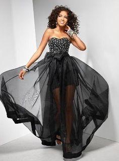 Праздничное платье купить