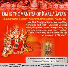 Mantra Tattoo, Om Mantra, Believe In God Quotes, Quotes About God, Karma, Om Tattoo Design, Om Namah Shivaya, Om Sai Ram, Bhagavad Gita