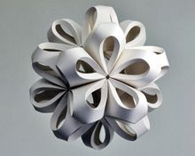 Richard Sweeney paper sculptures  http://www.richardsweeney.co.uk