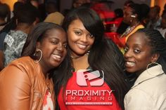 "CHICAGO"" Saturday @Islandbar_grill 9-13-14 All pics are on #proximityimaging.com.. tag your friends"