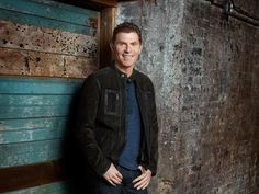 Bobby Flay has a new show.  Alan and I love, love , love cooking together
