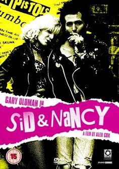 Sid And Nancy [DVD] ELEVATION http://www.amazon.co.uk/dp/B001KYNCLY/ref=cm_sw_r_pi_dp_sK6pub17YY4XT