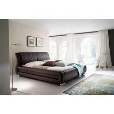 sehr schönes landhaus schlafzimmer in weiss aus massiver pinie ... - Landhaus Schlafzimmer Weiß