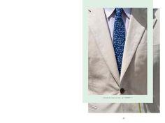 Hermes-2016-Spring-Summer-Menswear-Cravates-016