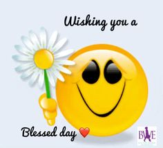 Smiley Birthday wishes Happy Good Morning Quotes, Monday Morning Quotes, Good Morning Prayer, Good Day Quotes, Good Morning Funny, Good Morning Inspirational Quotes, Morning Greetings Quotes, Good Morning Messages, Morning Humor Quotes