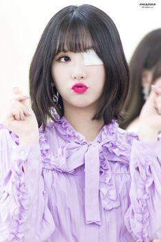 Gfriend at Japan Cr: Palupalu Heizesh Kpop Girl Groups, Korean Girl Groups, Kpop Girls, Sexy Asian Girls, Beautiful Asian Girls, Beautiful Women, Extended Play, Sweet Girls, Cute Girls