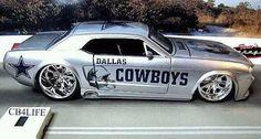 #dallas #cowboys
