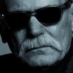 Tam White - Retro Piano Player, Edinburgh, Mens Sunglasses, Retro, Style, Swag, Stylus, Neo Traditional, Rustic