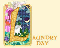 Mundane Fairytale by AriesNamarie