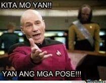 Happy Birthday Funny Meme Tagalog : Tagalog memes tagalog memes tagalog and memes