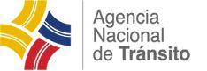 Formularios de Transporte Nacional - Formularios - Agencia Nacional de Tránsito del Ecuador - ANT